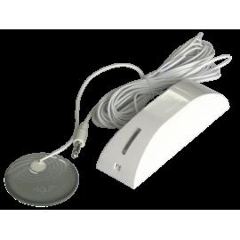 GSM датчик воды «Полюс GSM Аква»