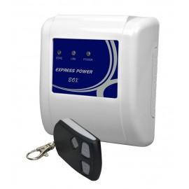 GSM устройство «Express Power Box»