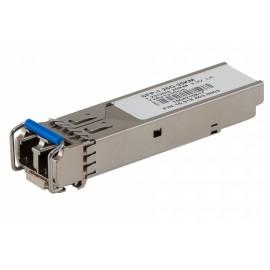 CMD UOF2202BS-20KM Оптический SFP модуль