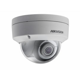 Видеокамера Hikvision DS-2CD2125FWD-IS
