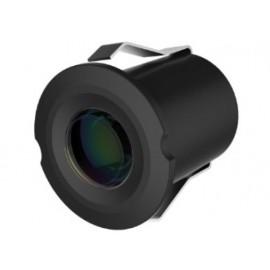 Видеокамера Hikvision DS-2CS5802P-C