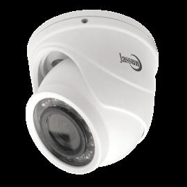Видеокамера Jassun JSH-DPM500IR (3.6mm)